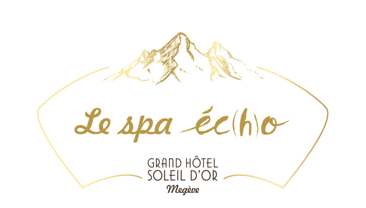 spa luxe alpes hotel